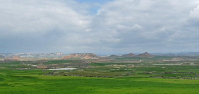 L'Espagne de Gijon à Jaca - du 1er au 8 Avril 2012 1_copi15