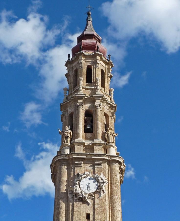 L'Espagne de Gijon à Jaca - du 1er au 8 Avril 2012 25_cop10