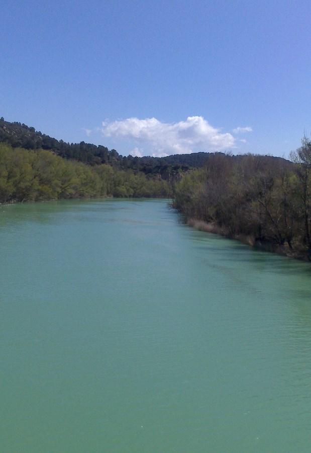 L'Espagne de Gijon à Jaca - du 1er au 8 Avril 2012 2_copi12