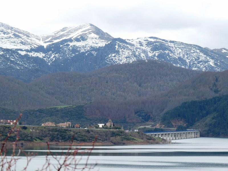 L'Espagne de Gijon à Jaca - du 1er au 8 Avril 2012 2_copi14