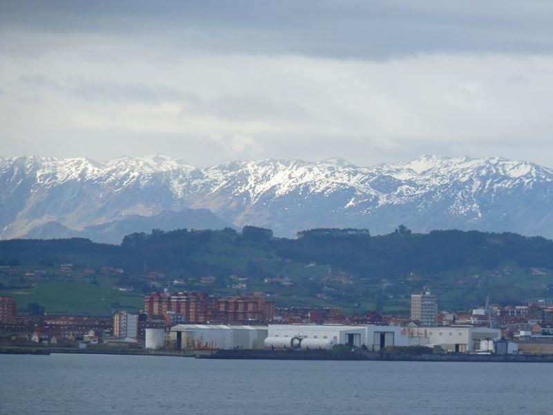 L'Espagne de Gijon à Jaca - du 1er au 8 Avril 2012 3_copi13