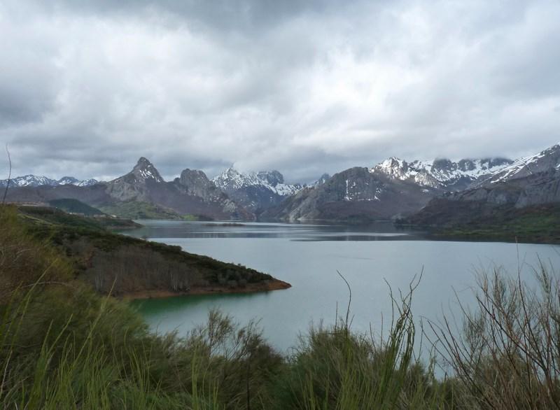 L'Espagne de Gijon à Jaca - du 1er au 8 Avril 2012 3_copi14
