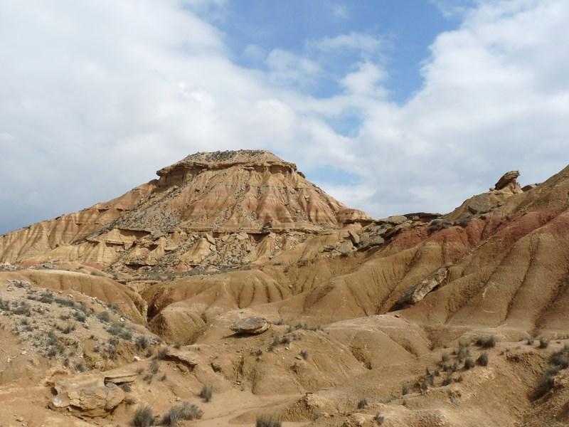 L'Espagne de Gijon à Jaca - du 1er au 8 Avril 2012 3_copi15