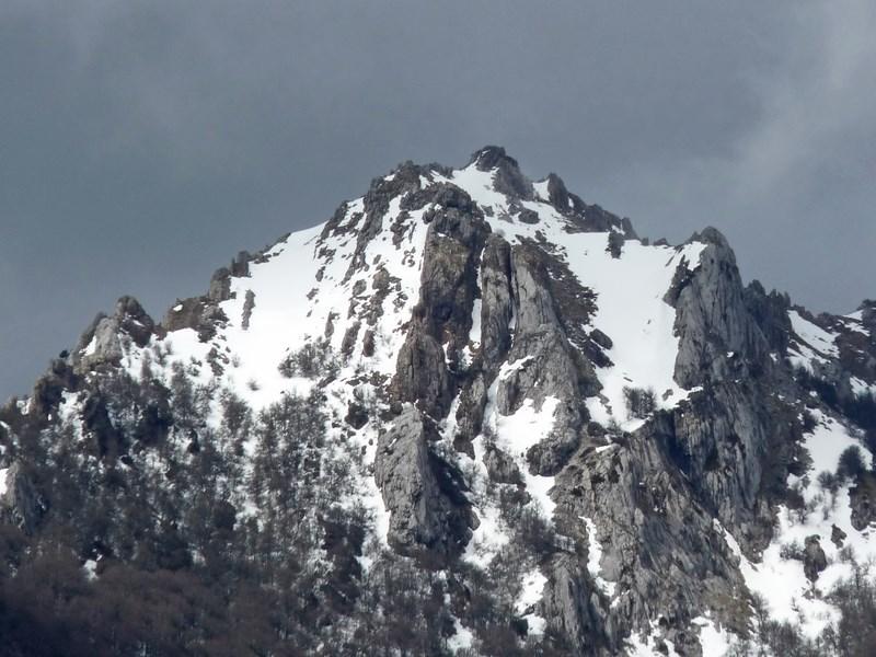 L'Espagne de Gijon à Jaca - du 1er au 8 Avril 2012 4_copi14