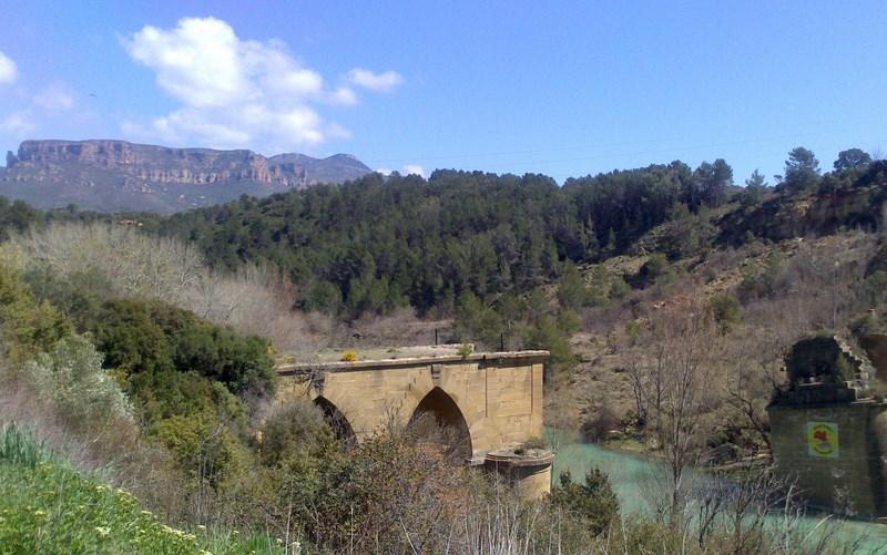 L'Espagne de Gijon à Jaca - du 1er au 8 Avril 2012 5_copi13