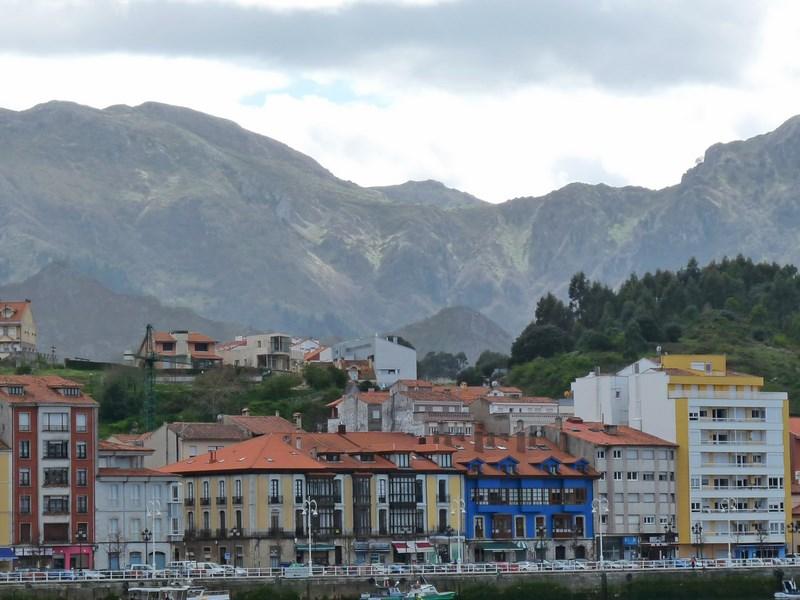 L'Espagne de Gijon à Jaca - du 1er au 8 Avril 2012 5_copi14