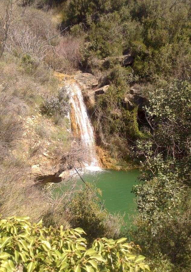 L'Espagne de Gijon à Jaca - du 1er au 8 Avril 2012 6_copi11