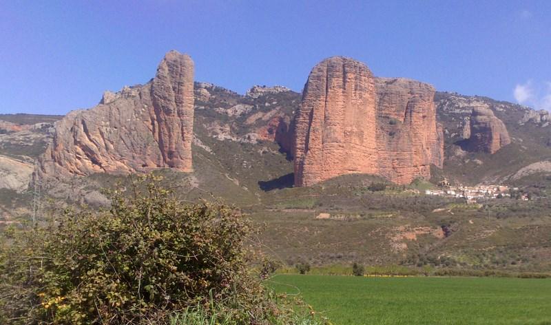 L'Espagne de Gijon à Jaca - du 1er au 8 Avril 2012 7_copi11