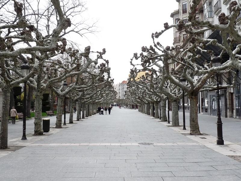 L'Espagne de Gijon à Jaca - du 1er au 8 Avril 2012 7_copi13