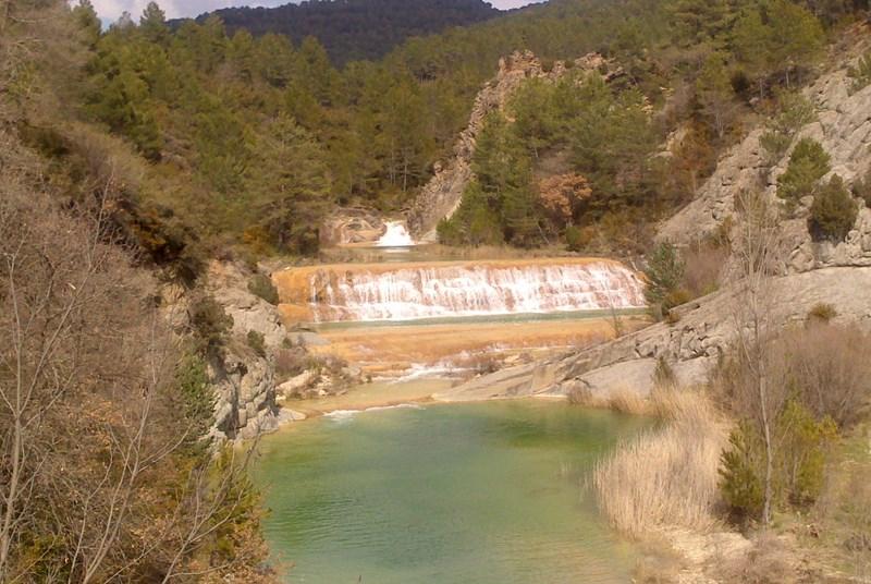 L'Espagne de Gijon à Jaca - du 1er au 8 Avril 2012 8_copi11