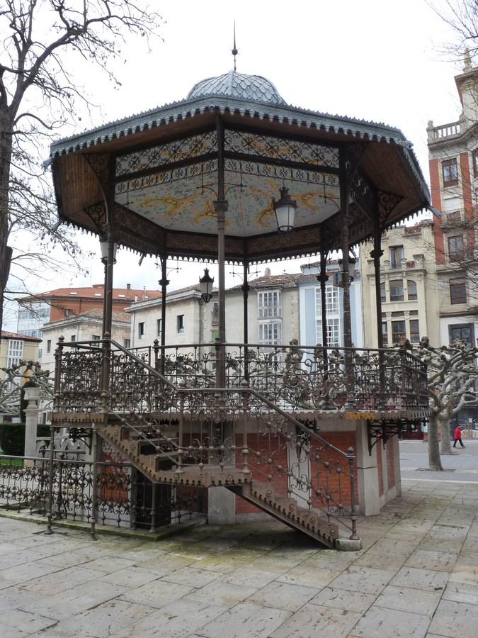 L'Espagne de Gijon à Jaca - du 1er au 8 Avril 2012 9_copi11