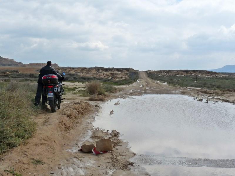 L'Espagne de Gijon à Jaca - du 1er au 8 Avril 2012 9_copi12