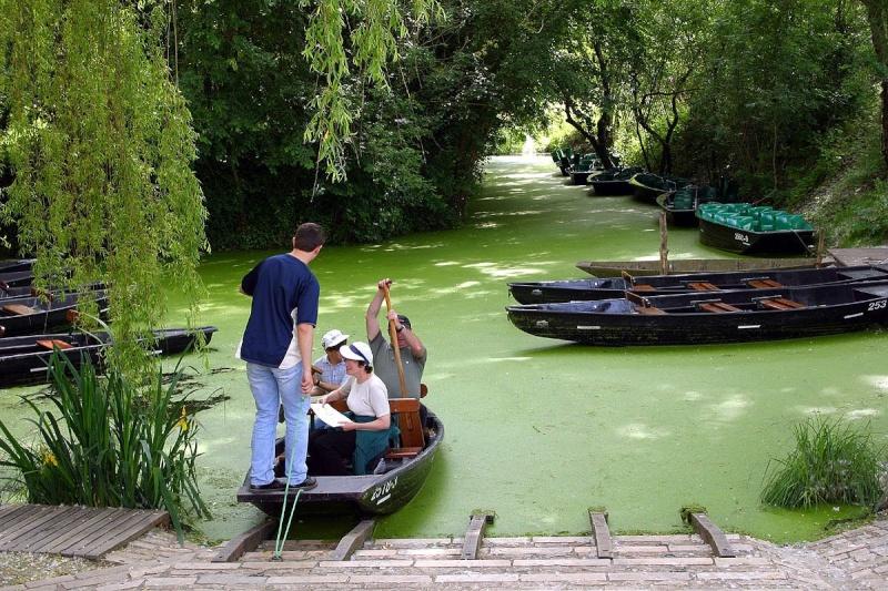 Balade en Poitou-Charentes Div_0010