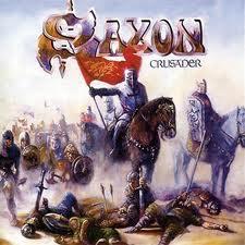 Saxon Crusad10