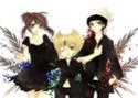 CompleteShipping (Ruby/Yuki/Brice x Sapphire/Haruka/Flora x Emerald) 310