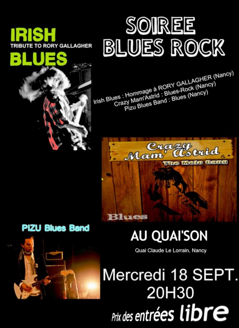 Tribute bands - Page 3 Quai_s10