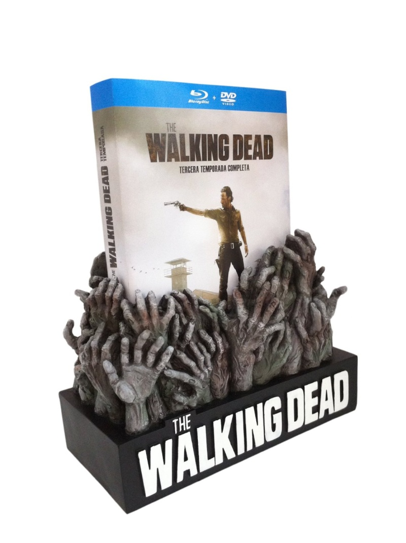 The Walking Dead : Topic Officiel des Editions - Page 6 13733110