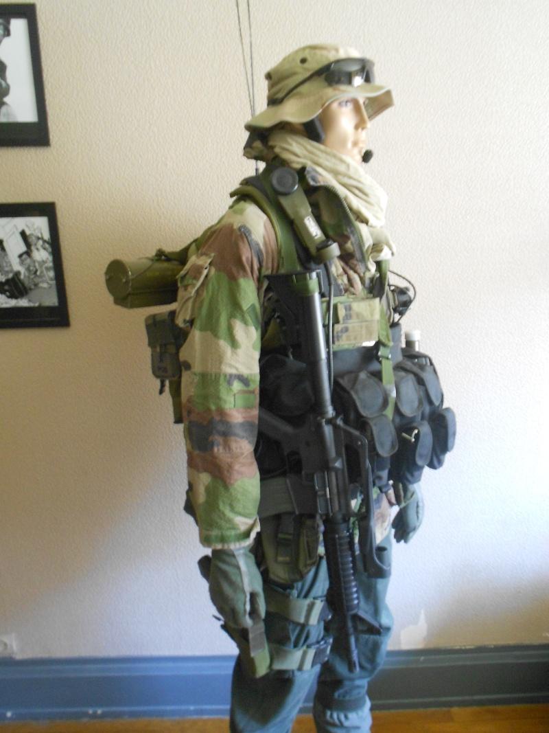rapas afghanistan 2004/2006 Ares_m13