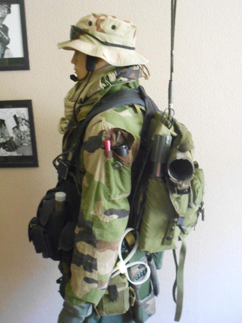 rapas afghanistan 2004/2006 Ares_m14