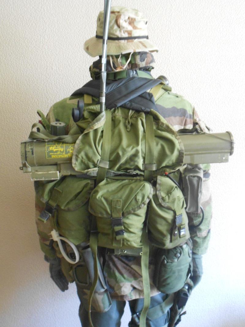rapas afghanistan 2004/2006 Ares_m16