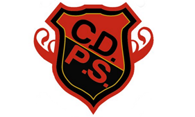 Club Deportivo Ciencias Políticas y Sociología