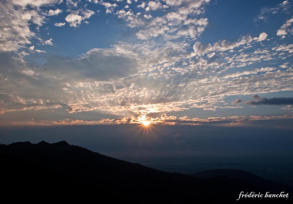 ce matin, le soleil est enfin apparu... Lever_10