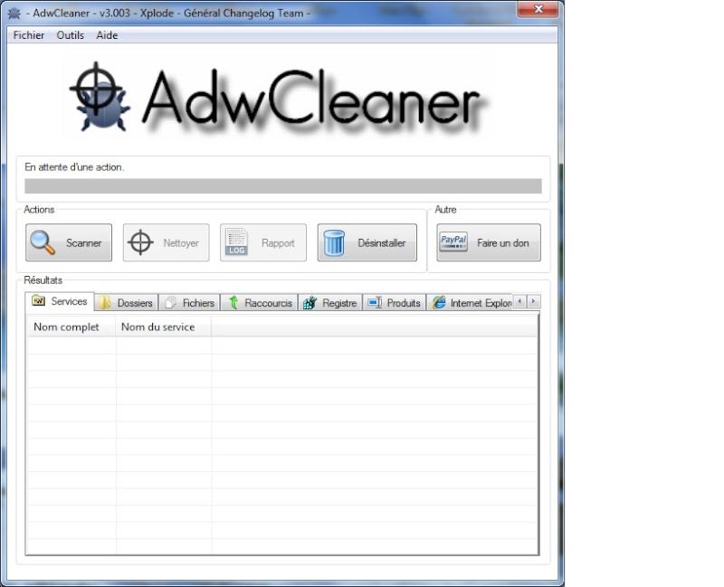 Plug-ins sur Google  Chrome Sans_t10