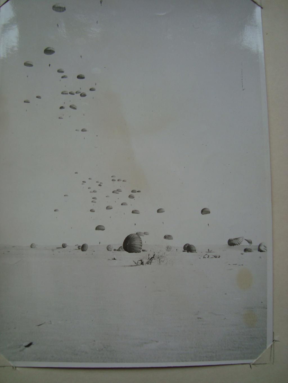 Photos souvenir  de l'Algérie en guerre 55/58 - Page 2 Dsc00715
