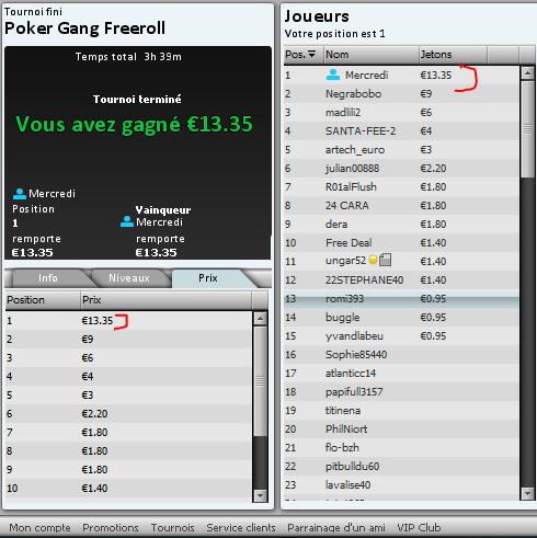 Perfs Sataneruby - Page 2 Pokerg11