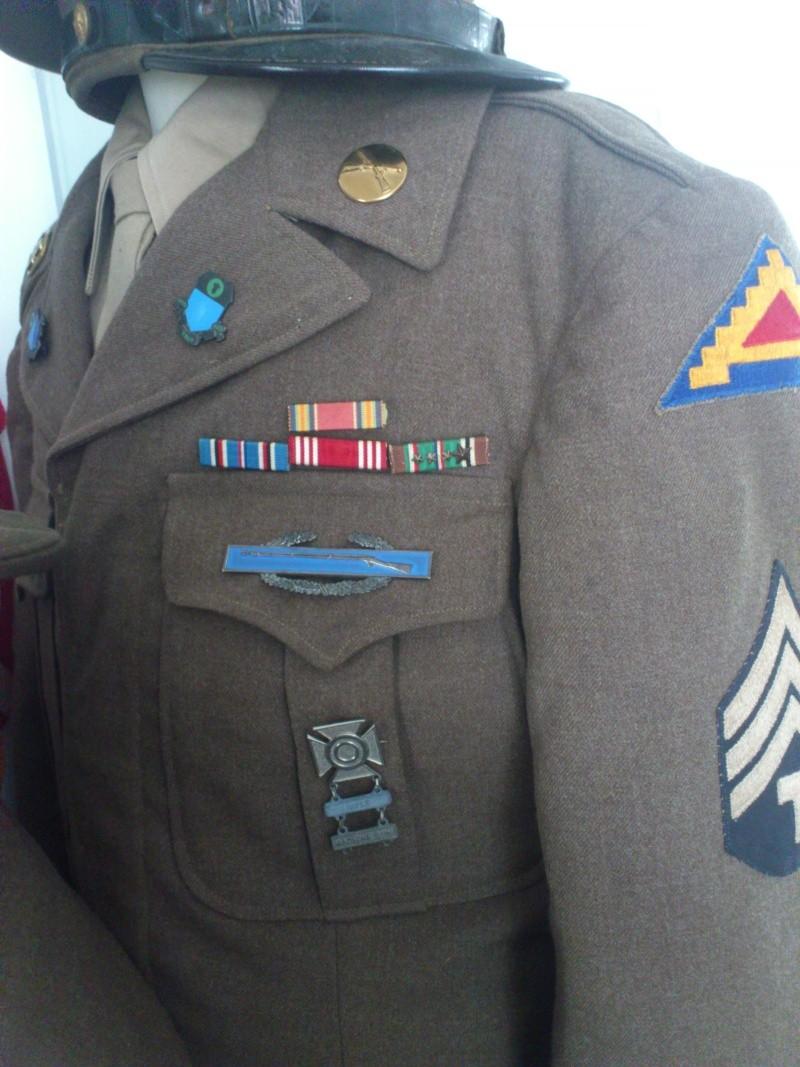 """Vos """"Ike jacket"""" - Page 2 Dsc_1337"""