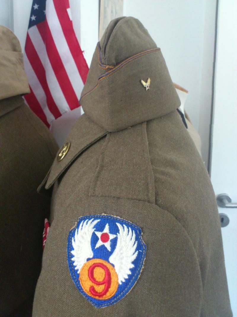 """Vos """"Ike jacket"""" - Page 2 Dsc_1338"""