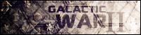 //Galactic War II Series\\ Razo_g10