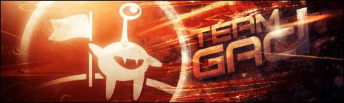 Team GAC 1 Team_g11