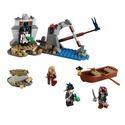 [LEGO] Les Nouveautés LEGO - Page 2 4181_i10