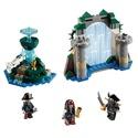 [LEGO] Les Nouveautés LEGO - Page 2 4191_f10