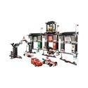 [LEGO] Les Nouveautés LEGO - Page 2 8679_t10