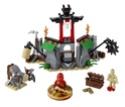 [LEGO] Les Nouveautés LEGO - Page 2 C_225410