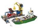 [LEGO] Les Nouveautés LEGO - Page 2 C_464610