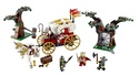 [LEGO] Les Nouveautés LEGO - Page 2 C_718810