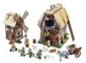 [LEGO] Les Nouveautés LEGO - Page 2 C_718910