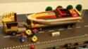 [LEGO] Les Nouveautés LEGO Foto4910