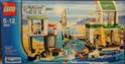 [LEGO] Les Nouveautés LEGO Foto5010