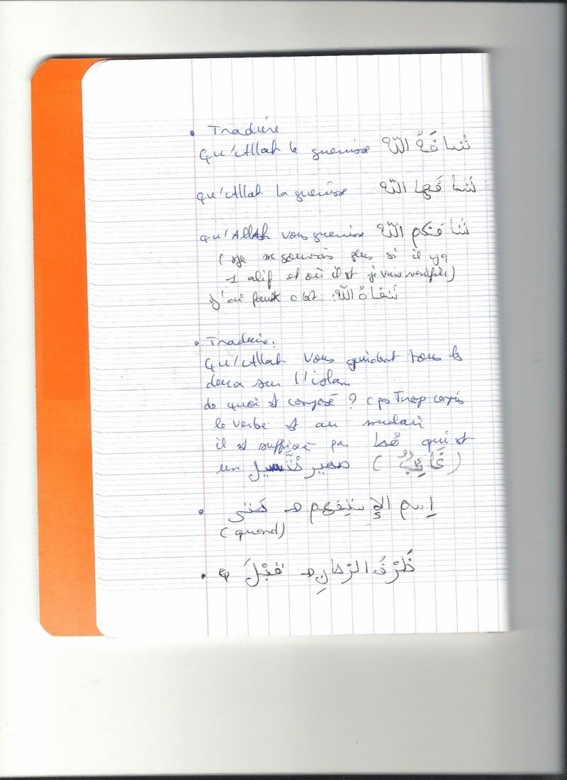 EXERCICES OUMABDILLAH (Apprentissage terminé) - Page 4 Examen13
