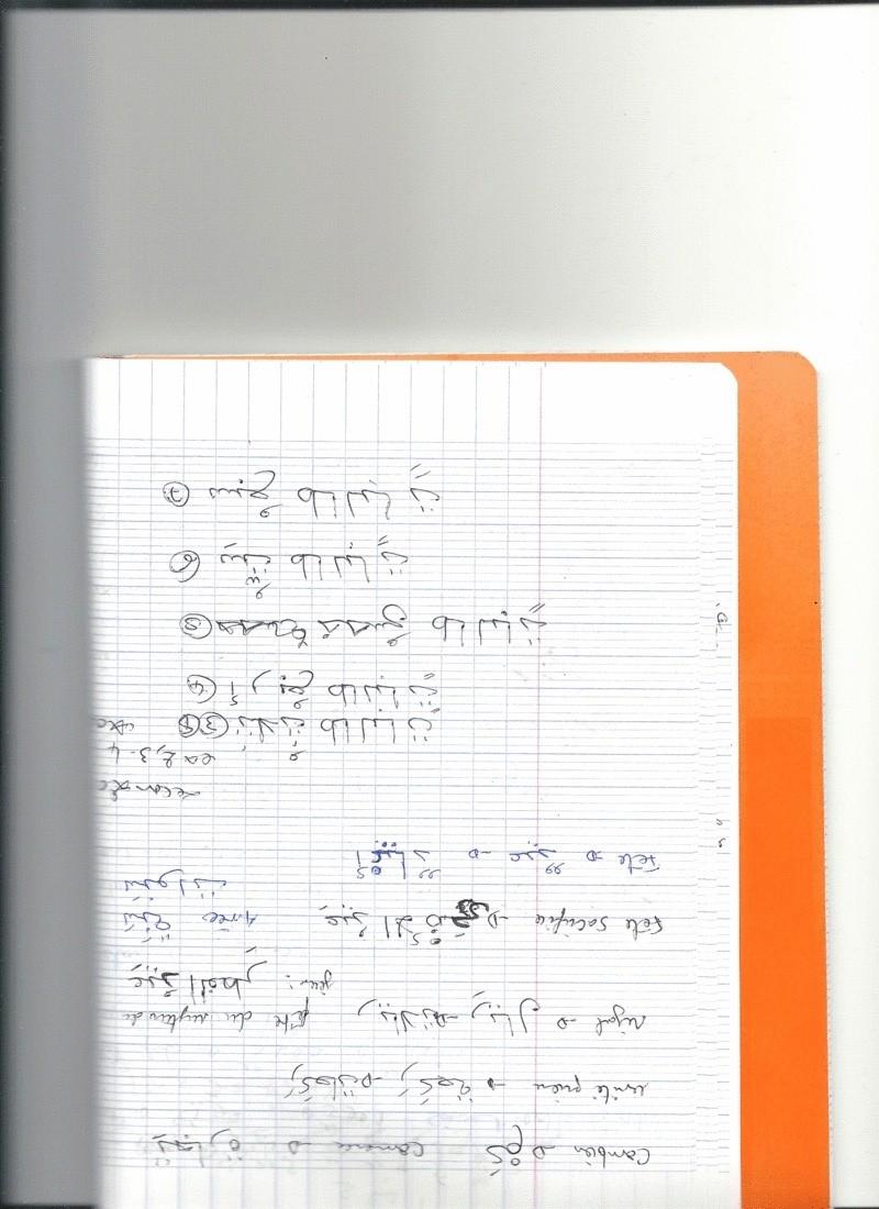 EXERCICES OUMABDILLAH (Apprentissage terminé) - Page 4 Lecon_10