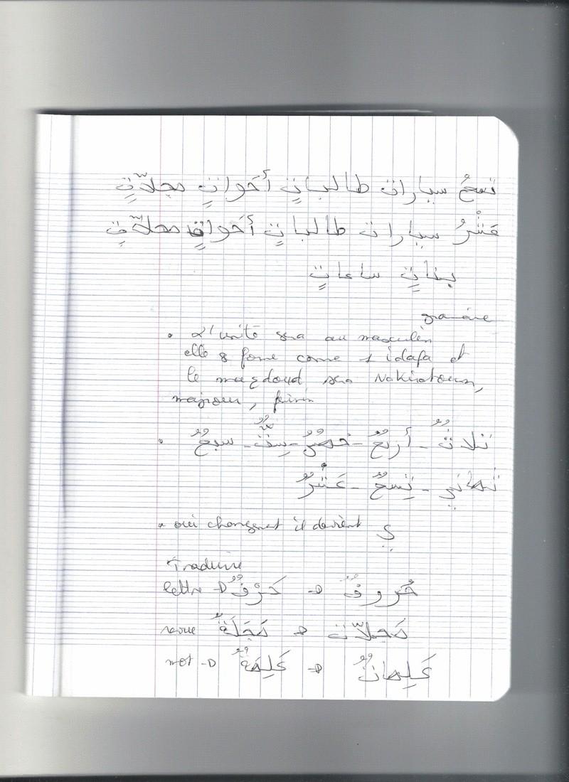 EXERCICES OUMABDILLAH (Apprentissage terminé) - Page 4 Lecon_11