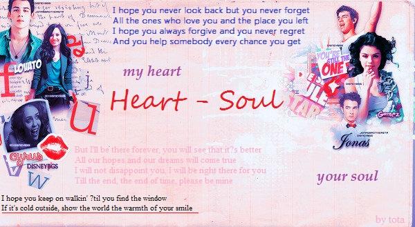 heart_soul