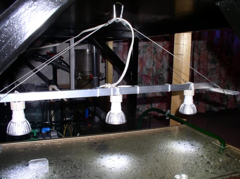 Type d'éclairage refuge P2240013