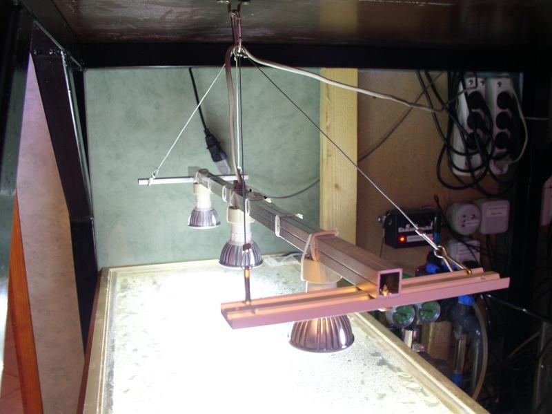 Type d'éclairage refuge P2240015
