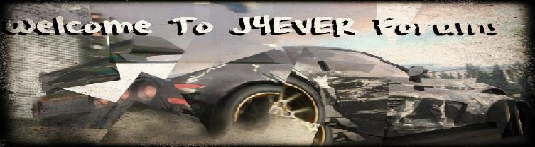 j4ever