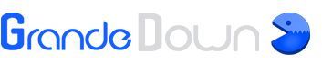 Logo GD Sem_ta17
